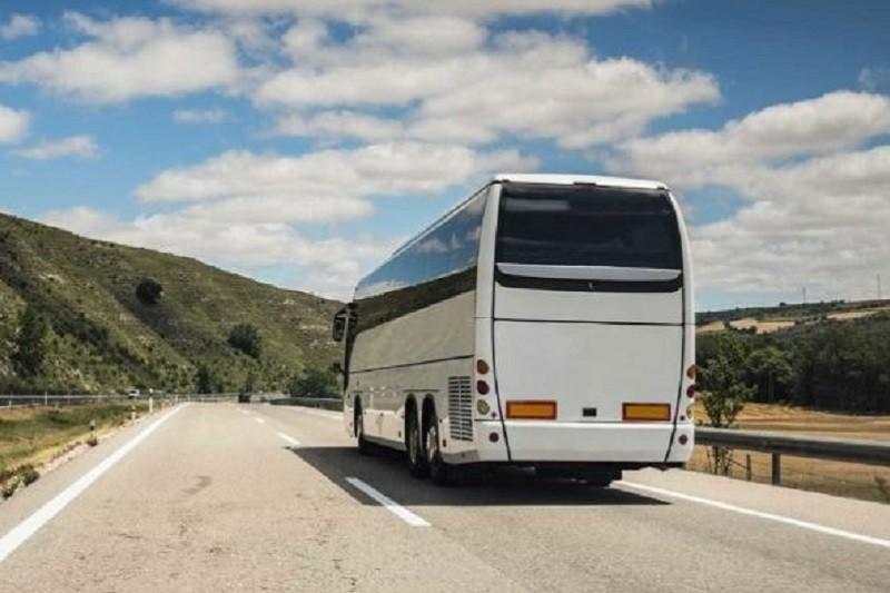 Vieira do Minho: Rede de transportes vai voltar a funcionar