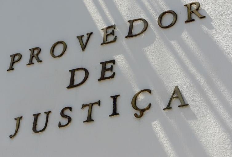 Queixas sobre IRS aumentaram 27% em 2019  Provedoria de Justiça