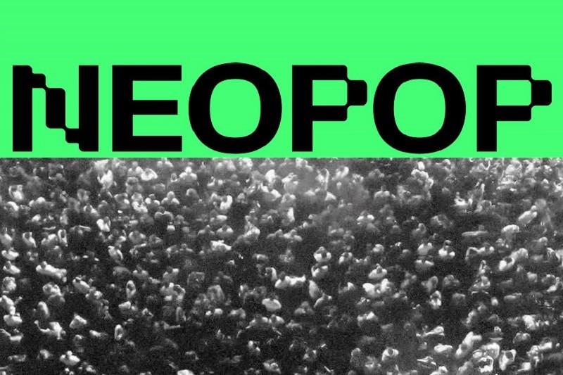 Covid-19: Festival Neopop adiado para agosto de 2021