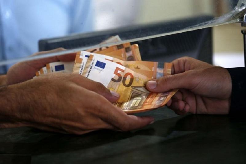 Covid-19: Ministros de Portugal, Espanha e Itália pedem rendimento mínimo europeu