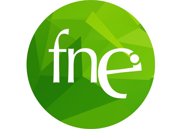 Covid-19: FNE pede a Governo que escolas possam recrutar docentes e funcionários