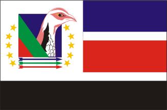 Grupo de militares da Renamo avisa Governo moçambicano para suspender diálogo