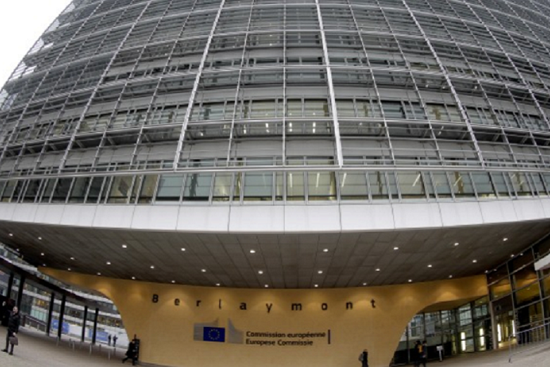 Covid-19: Bruxelas já deu luz verde a 1,9 biliões de euros em ajudas estatais