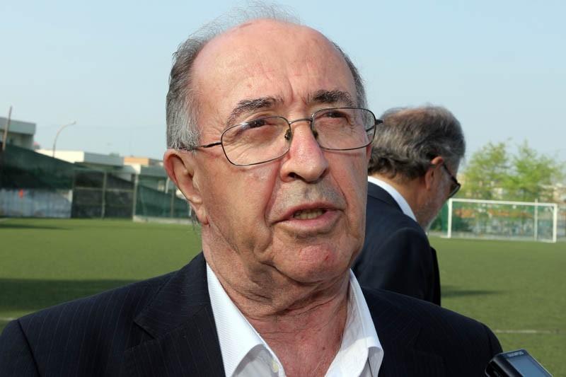 AF Braga sobe sete clubes à Pró-Nacional para 2020/2021