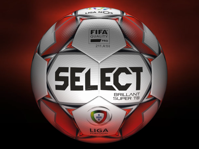 Portimonense-Belenenses abre I Liga de futebol 2019/2020 em 09 de agosto