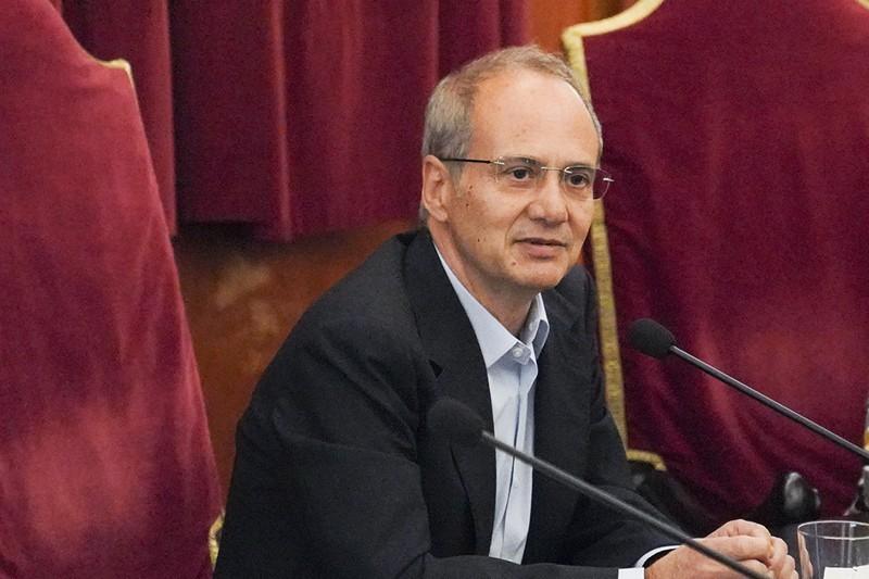 Guimarães: Autarca defende soluções que apelam à inteligência colectiva