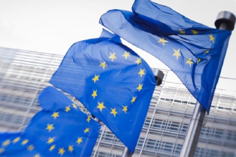 Covid-19: Bruxelas avisa Portugal sobre eventual processo de infração por vouchers de viagens