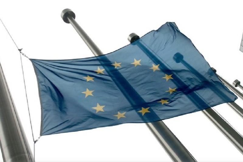 Bruxelas leva Portugal ao Tribunal da UE por falha no registo de transportes