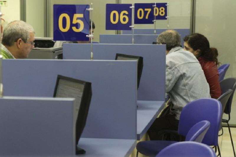 Covid-19: Documentos caducados são aceites até 30 de outubro