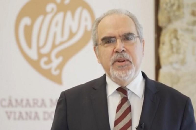 Viana do Castelo: IPVC vai ser um parceiro determinante para o futuro