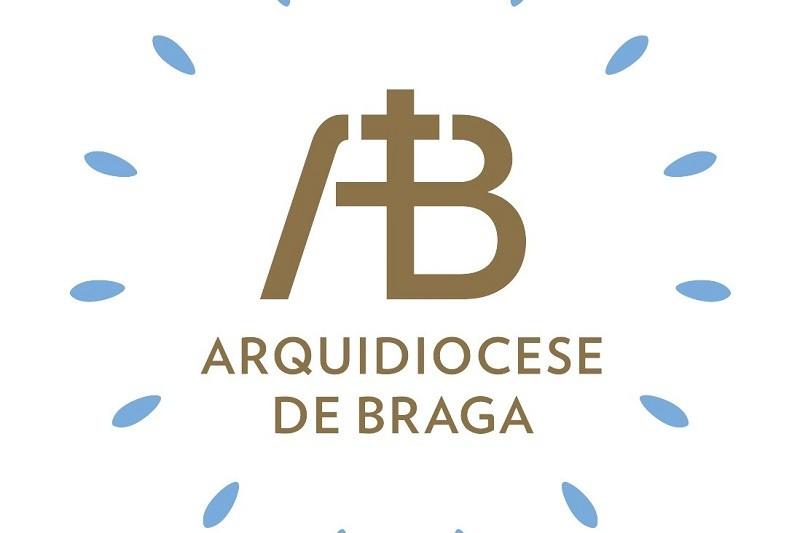 Abusos sexuais de sacerdotes a menores em Braga estão canonicamente prescritos