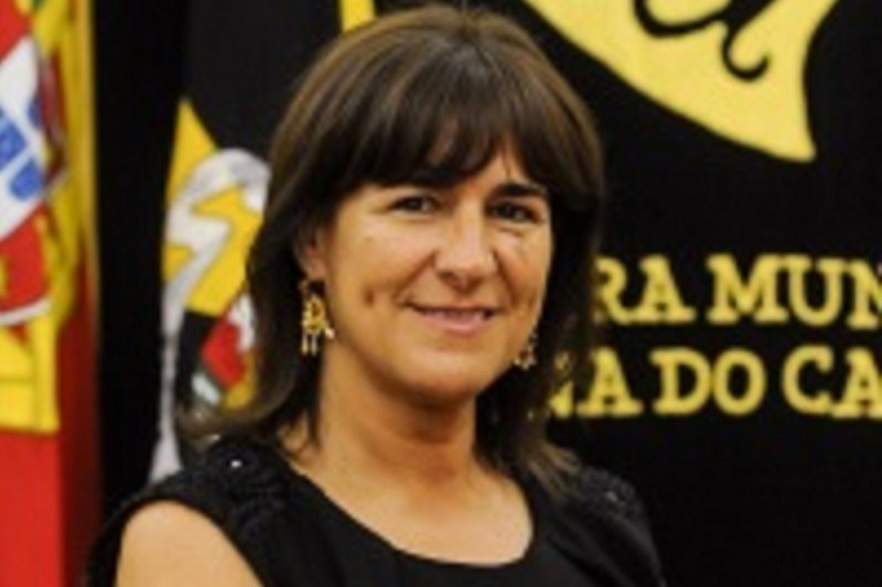 Vereadora do Turismo da Câmara de Viana do Castelo renuncia alegando motivos pessoais