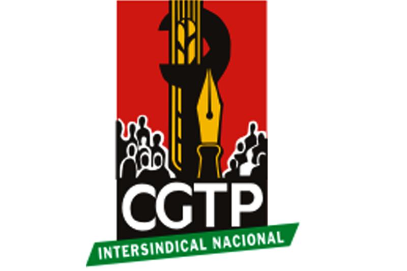 Covid-19: CGTP alerta para perigos dos vínculos de trabalho precários