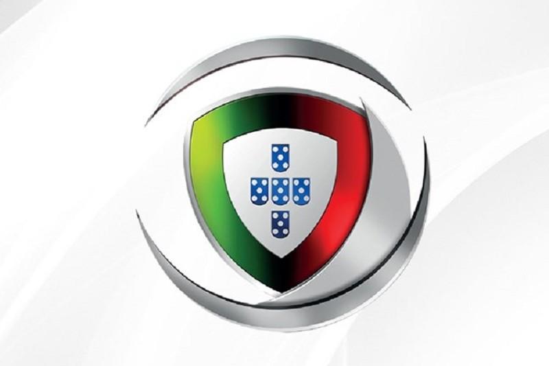 Governação da Liga de clubes debatida em Assembleia Geral em 09 de junho