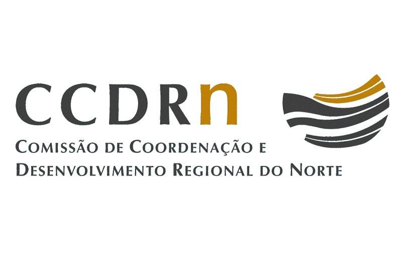 Norte foi região que mais contribuiu para aumentar produtividade do trabalho - CCDRN