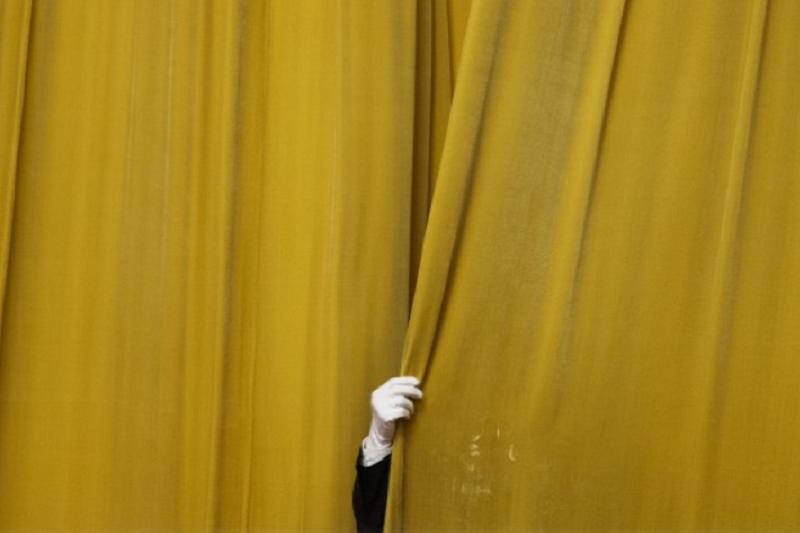 Covid-19: Perto de 300 pessoas assinam manifesto online de apoio às artes
