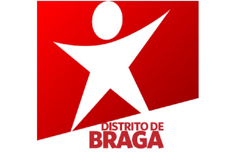 Covid-19: BE/Braga critica expulsão de feirantes do mercado