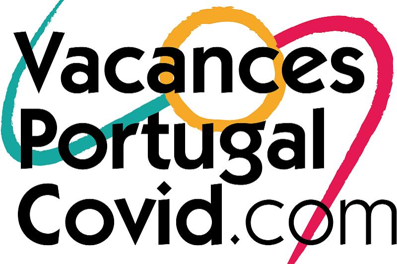 Covid-19: Associação em França lança site sobre como ir a Portugal no verão