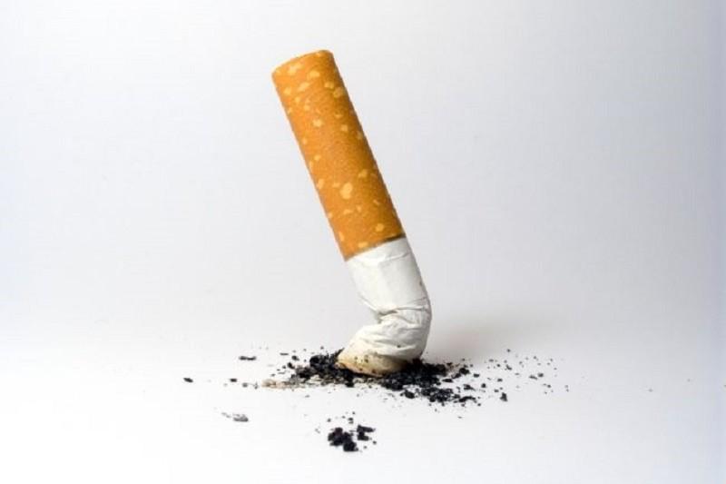 Redução do hábito de fumar impulsiona campanha nacional da Pulmonale
