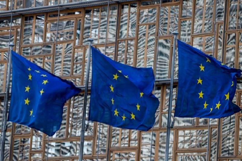 Covid-19: Comissão Europeia otimista sobre rápida retoma económica em Portugal