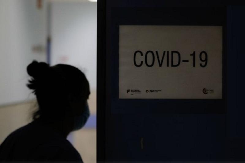 Covid-19: Mais nove mortos e 287 infetados em Portugal