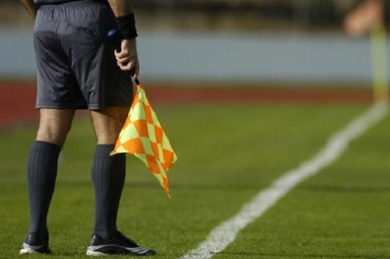 Covid-19: Retoma do futebol com 72 agentes da arbitragem