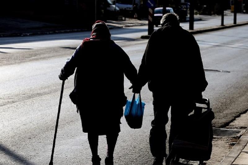 Esperança de vida à nascença dos portugueses subiu para quase 81 anos