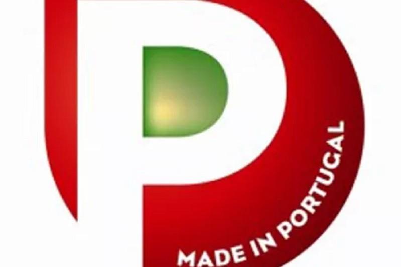 Covid-19: Portugueses privilegiam mais a compra de produtos nacionais
