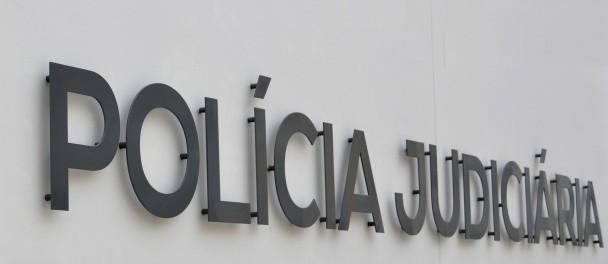 PJ de Braga detém homem de 32 anos suspeito de violação agravada