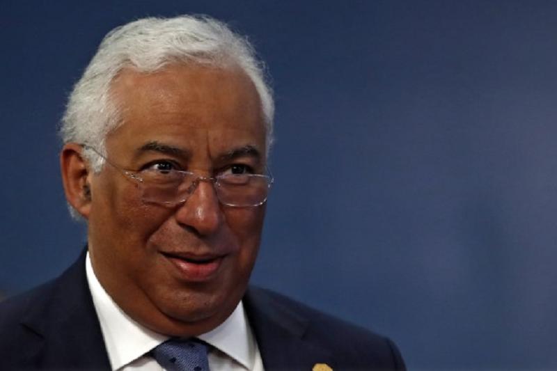 Covid-19: António Costa admite punir organizadores e participantes em festas ilegais