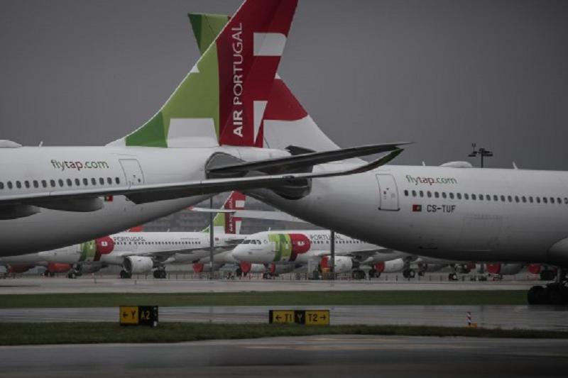 TAP: Governo chega a acordo com acionistas privados e fica com 72,5% da companhia aérea