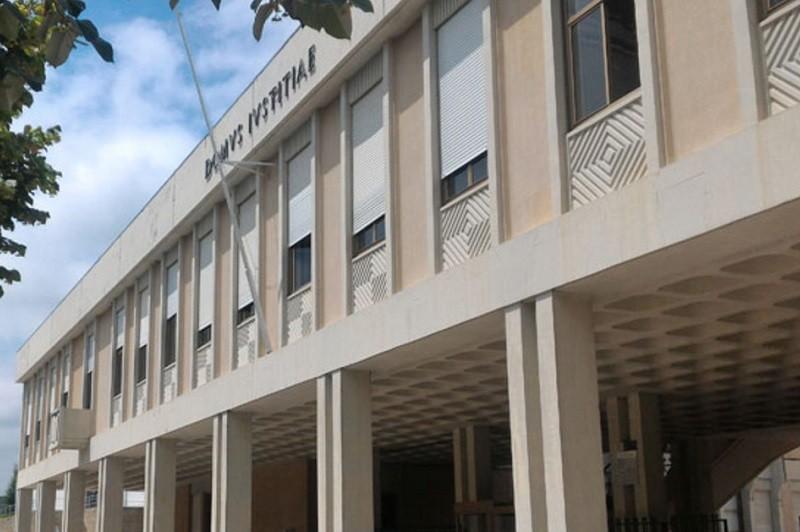 DIAP de Penafiel acusa 13 pessoas por furto e desmantelamento de veículos