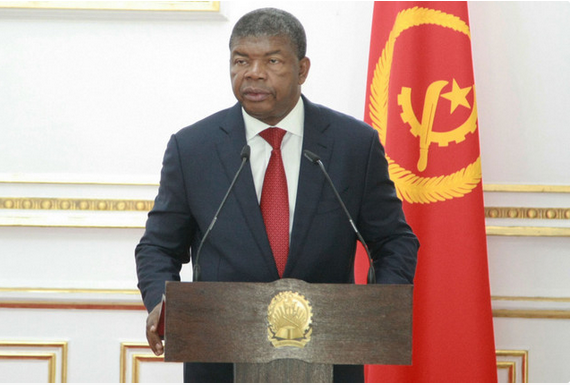 PR angolano justifica mudanças de ministros para resolver problemas do povo