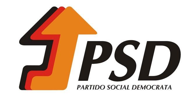 Eleições: PSD de Viana do Castelo protesta contra veto e quer manter terceiro nome
