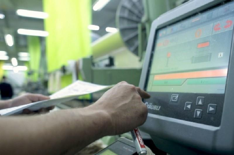 Empresas vimaranenses no caminho do digital