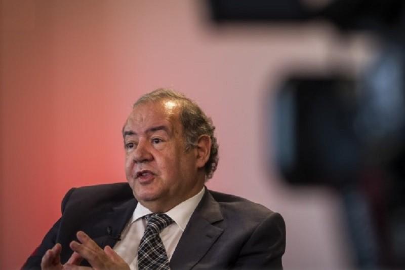 Plano de recuperação económica deverá ser entregue no final do mês - Costa Silva