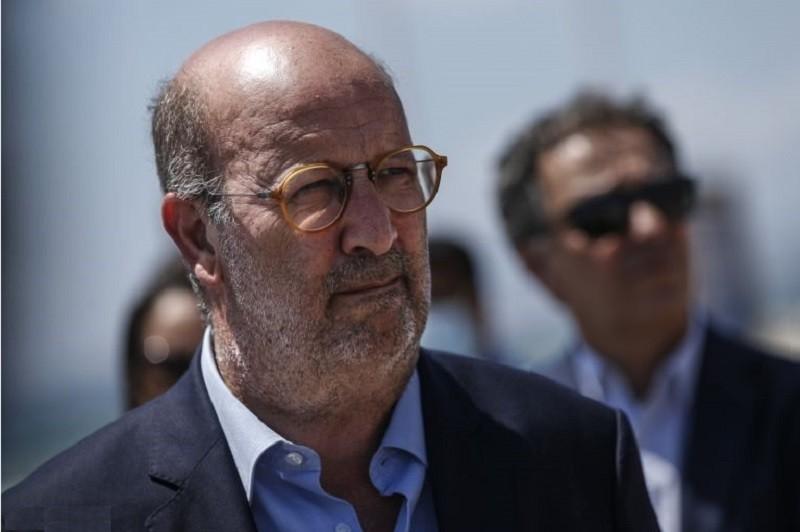 Covid-19: Ministro do Ambiente apela ao bom senso dos portugueses na época balnear