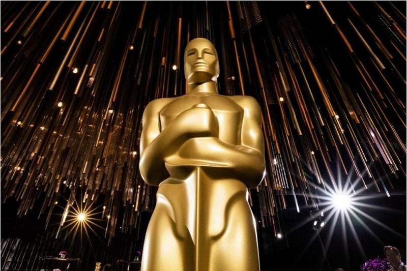 Covid-19: Cerimónia dos Óscares adiada para 25 de abril de 2021