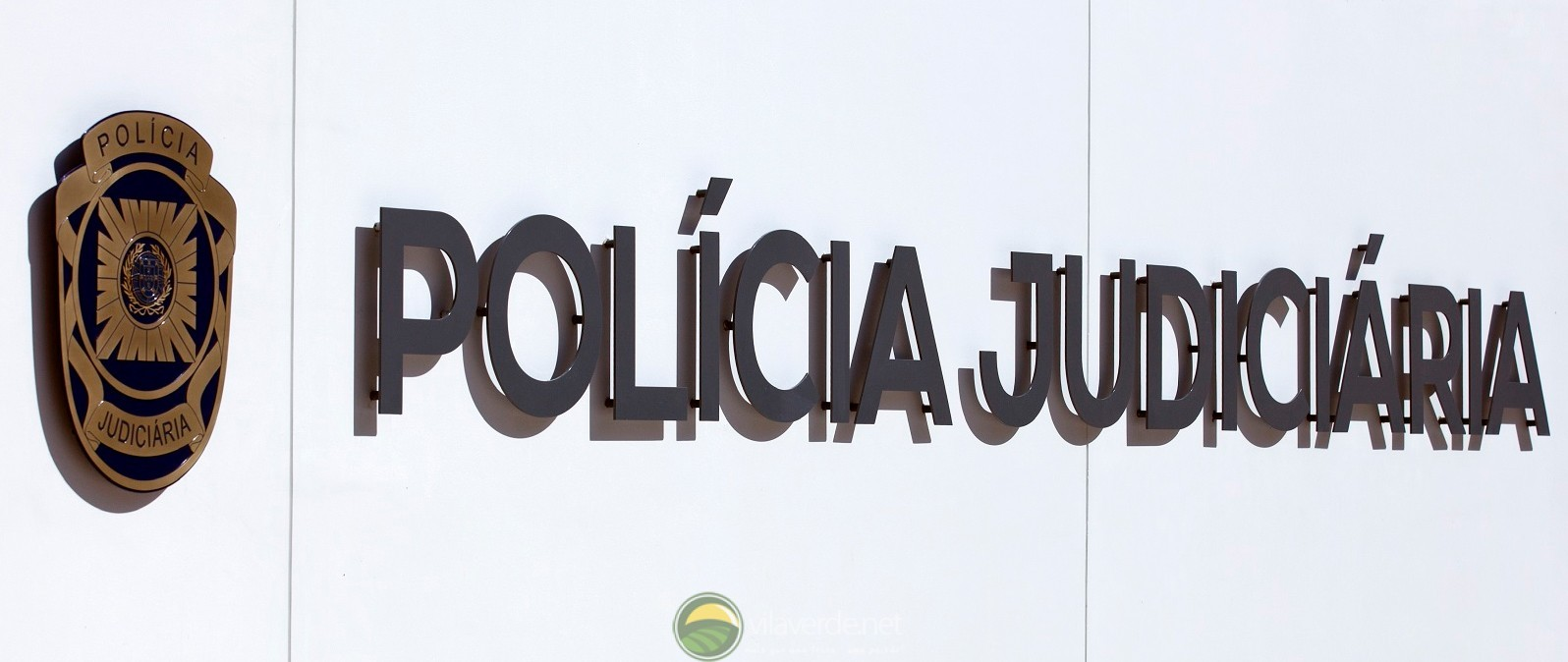 Jovem suspeito de homicídio em Barcelos fica em prisão domiciliária