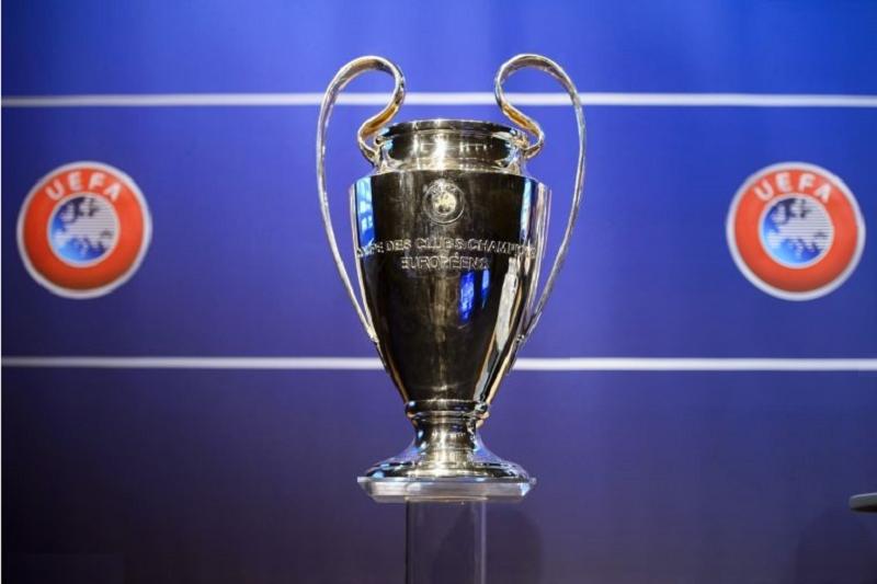 Covid-19: DGS assegura todas as condições para Portugal receber Liga dos Campeões