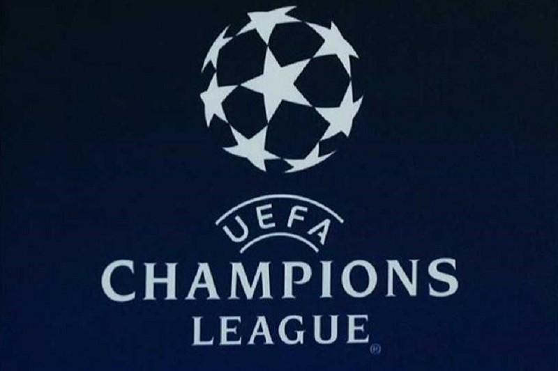 Lisboa recebe fase final da Liga dos Campeões de futebol em agosto