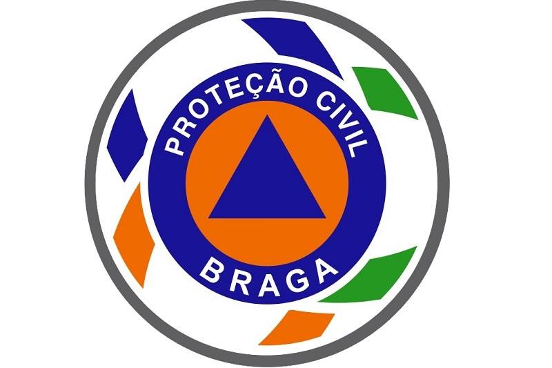 Braga quer S. João sem lançamento de balões e com ajuntamentos até 20 pessoas