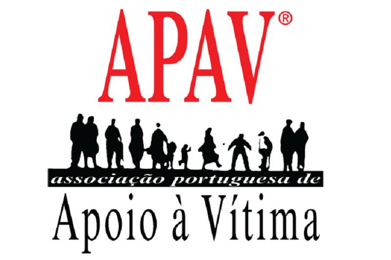 APAV questiona estatuto autónomo para crianças vítimas de violência doméstica