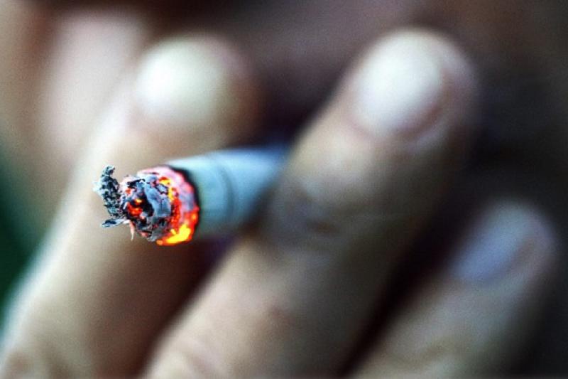 Número de fumadores baixou em Portugal mas aumentou consumo arriscado de álcool - INE