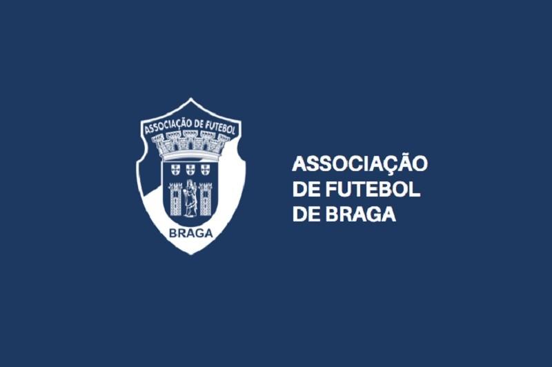 Covid-19: Associação de Futebol de Braga aprova pacote de apoio de 200 mil euros