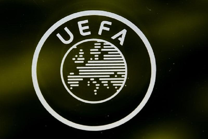 Jogo de sub-21 entre Portugal e Bielorrússia adiado pela UEFA