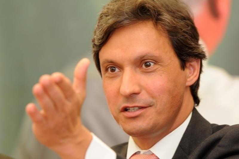 Regionalização é fundamental para promover coesão territorial