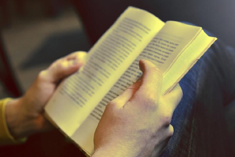 Rodas de Pensamento partilham estratégias de leitura no Alto Minho