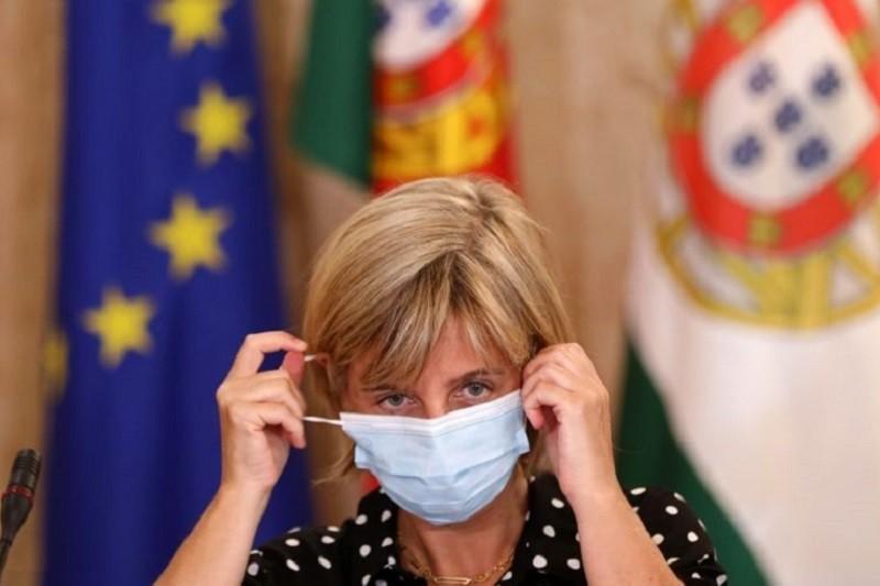 Covid-19: Menos 902 mil consultas hospitalares e 85.000 cirurgias até maio