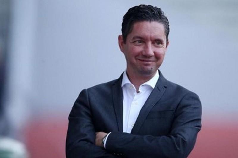 Sporting Clube de Braga retira confiança a Fontelas Gomes e exige mudanças imediatas